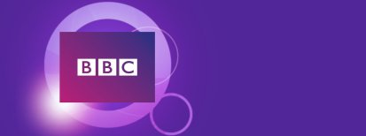 BBC Worldwide Lean PMO