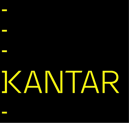 Kantar Operations – Global Agile PMO