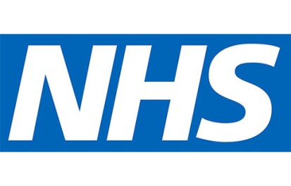 Maverick TV / NHS Local – Lean PMO Service