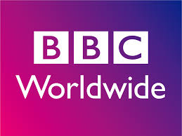 What the BBC Worldwide Teamsaid…