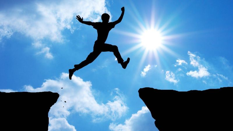 The Power of Believing in Yourself as aMotivator